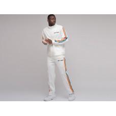 Спортивный костюм Palm Angels