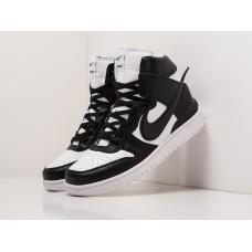 Кроссовки AMBUSH x Nike Dunk High