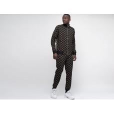 Спортивный костюм Gucci