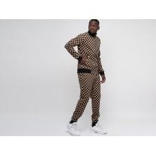 Спортивный костюм Louis Vuitton